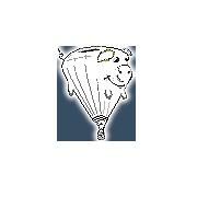 <strong>KAKEBO à imprimer 2018 2017 pdf à télécharger gratuit excel xls en ligne diy download japonais Dominique Loreau comment faire son propre amazon fnac   KAKEBO 20142015 BUDGET organiseur loto agenda 2014 à imprimer en pdf familial à télécharger ou à imprimer, pdf excel Fnac Amazon 2013 paris en ligne gratuit version luxe diy premier </strong>