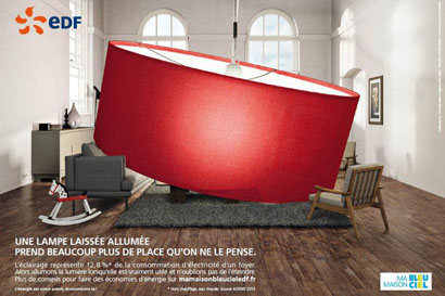 compte gdf ecometering gdf suez with compte gdf awesome spot radio de la nouvelle campagne ma. Black Bedroom Furniture Sets. Home Design Ideas