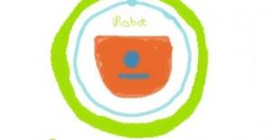 irobot braava 390T TEST 380t vs 380 t 390t test avis OU 320 iRobot® Braava™ 390t 390 treview achat prix PAS CHER PROMO  i robot sol video complet comparatif différences nettoyeur laveurs aspirateurs SILENCIEUX detergent lingettes BOUTONS balai serpillere microfibre desin enfant