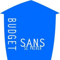 cropped-logo-BLEU-22H08-maison-02aout-2016.jpg
