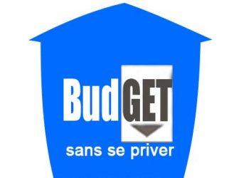 budget sans se priver