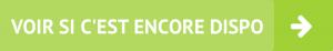 transitions pro fongecif Exemple de dossier Fongecif accepté refusé lettre motivation refus forum AVIS***** recours-gracieux demande-exemple-calendrier-commissions calendrier