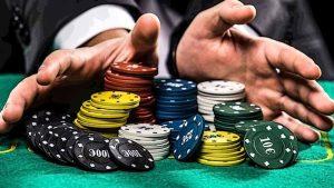 poker-posterise-tuto_motifs-refus-fongecif-3-lettre-recours-gracieux-financement-dossier-accepte-refuser-combien-de-fois-cpf-formation-motif-demande-employeur-budge1907